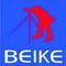 Guangzhou Beike Photographic Equipment Factory: Seller of: camera tripods, ball heads, camera monopods, studio accessories, mini tripods, camera field monitors, lens adapters, cctv camera mounts, light stands.