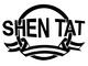 Shen Tat Enterprises: Seller of: bmw, ford, jaguar, lexus, honda, hyundai, mercedes benz, saab, toyota.