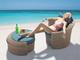 Macmill Furniture Ltd: Seller of: outdoor furniture, garden furniture, metal furniture, wicker furniture, patio furniture, rattan furniture.