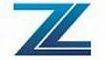 Z&L Industrial and Trade Co., Ltd.: Seller of: textile machinery, textile machine, machine, garden machinery, garden machine, garden sprayer, sprayer, power sprayer, knapsack sprayer.