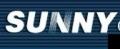 Sunny (Japan) Electronics Mfg., Co., Ltd.: Regular Seller, Supplier of: radios, cassette recorders, coffee grinder, coffee pod, spice grinder, k-cups, lavazza capsules, coffee filter, coffee grinders.