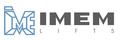 Imem Lifts: Seller of: cottage lifts, elevators, goods-only lifts, inclined lifts, lifts, vehicle lifts, passengers lifts.