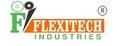 Flexitech Industries: Seller of: brake drum coupling, flexible coupling, gear coupling, geared coupling, jaw coupling, nylon gear coupling, pinbush coupling, rigid coupling, tyre coupling. Buyer of: gear coupling manufacturer, flexible gear coupling, couplings manufacturer, couplings, coupling, coupling mfg, couplings mfg, couplings manufacturer in india, coupling manufacturer.