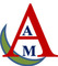 Abrek AL- Mushtraka Gen. Trad & Cont.Co.: Seller of: l. Buyer of: constructions civil works mechnicial works electrical works hvac, trading materials supply, accomodation catering services, logistics heavy equipment supply, sibu909gmailcom, office items.