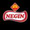 Negin Food Industry: Seller of: candy, sweet, cotton candy, turkish delight, delight, chocolate, wafer, nougat, kanfet.