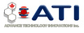 Ati Inc.: Seller of: folding skateboard, folding mini skateboard. Buyer of: skateboard accessories.