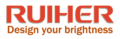 Zhejiang Ruiher Electric Co., Ltd: Regular Seller, Supplier of: led street light, led flood light, solar led light, led industrial lighting, led tunnel lighting, led high bay lighting, led outdoor lighting, led lights.