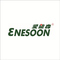 Shenzhen Enesoon Science & Technology Co., Ltd.: Seller of: biphenyl diphenyl oxide, heat storage solutions, heat transfer fluid, heat transfer oil, heat transfer salt, hydrogenated terphenyls, molten salt, synthetic oil, synthetic thermic oil.