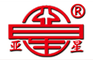 Tianjin Yaxing Radiator Company Limited: Seller of: heater core, radiator, evaporater, intercooler, oil coolers, condenser.