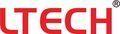 Zhuhai Ltech Technology Co., Ltd.: Seller of: led controller, led dimmer, led touch panel, led driver, rgb control.