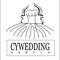 Chengyu Wedding Dress Co., Ltd.: Seller of: wedding dress, wedding gown, bridal dress, bridal gown, evening dress, party dress.