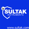 Sultak Instruments: Seller of: manicure pedicure instruments, beauty care instruments, dental care instruments, chiropody podiatry instruments, nail art instruments, nail spa instruments, orthodontic instruments, implant implemantes, nail care instruments.