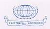 K & S Travels Agencies: Seller of: manpower, recruitment, supply, service.