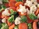 Laiyang Shunxing Foodstuff Co., Ltd.: Seller of: frozen strawberries, frozen green peas, frozen green beans, frozen mix vegetables, frozen sweet corn, frozen broccoli, frozen cauliflower, frozen peach dicesslices, frozen carrot dicesslices.