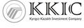 KKIC: Seller of: aluminium ignot a7e.