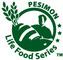 Pesimon Cereal Sdn Bhd: Seller of: high 5 fiber, hydrolyzed collagen, multi wholesome grains, pesimon antioxidants series, pesimon green food, phyto fiber, pure collagen, wholesome barley, wholesome oatmeal. Buyer of: barley, buckwheat, corn, millet, oat, wheat bran, wheat germ.