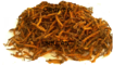 Dawa Cordycep Dealer: Seller of: cordycep, mushrooms, leaf dyes, medical herbs, bark dyes, medical leafs, medical roots. Buyer of: codycep, mushrooms, medical herbs, leaf dyes, bark dyes, medical roots, medical leafs.