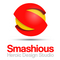 SMASHIOUS: Seller of: web design, web development, graphic design, video editor, content management systems, print design.