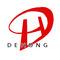 Zhengzhou Dehong Machine Manufacturing Co., Ltd.: Seller of: jaw crusher, pxj fine crusher, combination crusher, engergy-saving ball mill, tube-type ball mill, rotary dryer, shaking table, jigger, magnetic separator.