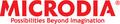 Microdia Ltd: Seller of: flash memory cards, usb flash drives, bluetooth products, mp3 players, mp4 players, digital photoframes, usb card readers, usb hubs, flash memory card adaptors.