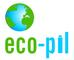 ECOPIL: Seller of: recycling bin, plastic bin, plastic container, recycling container, stainless steel bin, stainless steel container, cardboard bin, waste container, cardboard container.