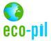 ECOPIL: Regular Seller, Supplier of: recycling bin, plastic bin, plastic container, recycling container, stainless steel bin, stainless steel container, cardboard bin, waste container, cardboard container.