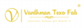 Vardhman Texo Fab: Seller of: blankets, mink blankets, polar, polar fleece, throw, bedsheet, polyester bedsheet, hotel blankets, hospital textiles. Buyer of: polyester yarn.