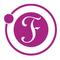 Fabonic Ltd: Seller of: domain, hosting, website design, web programming, apps, hardware sales, tally customization, seo, cctv.