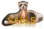 Sable Trade Co., Ltd.: Regular Seller, Supplier of: through conduit gate valve, seamless carbon steel tube, lsaw, full welded ball valve, wafer ball valve, stainless steel tube, flange, fitting, wallet.