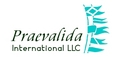 Praevalida International