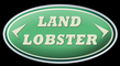 Land Lobster: Seller of: freshwater crayfish.