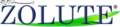 Zolute Internet Solutions Pvt Ltd: Seller of: web hosting, web designing, domain registration, custom applications, partner programme, websites, ssl certificate, online marketing, seo.