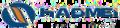 Zhengzhou Haomei Industrial Co., Ltd.: Seller of: pure aluminum, aluminum alloy, plate, strip, foil, aluminum. Buyer of: copper ore, lead ore, copper concentrate, chrome ore, tin ore, nickel ore, copper ore concentrate, manganese ore, antimony ore.
