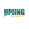 Upjing Trading Co., Ltd.
