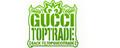 TopGucciTrade International Trade Co., Ltd.: Seller of: handbags, shoes, sneakers, t-shirts, sports jersey, jackets coats, jeans, watches, caps.