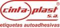 Cinta Plast Sa: Seller of: digital label printers, digital label finishers, digital label coaters, stickers for industries.