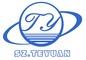 Foshan Teyuan Electronic Science & Technology Co., Ltd.: Seller of: ballast for 32w, economic ballast for 58w, electronic ballast, fluorescent ballast, t5 electronic ballast, t8 fluorescent ballast, fluorescent ballast for multi votage, 120-277v electronic ballast, 414w ballast. Buyer of: tydzenalibabacom.
