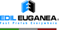 Edil Euganea Srl: Seller of: accomodation, bungalow, chemical wc, containers, pre-fab building, pre-fab structures, shelter, social house.