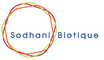 Sodhani Biotique: Seller of: indigo blue, madder red, wisdom orange, natural dyes, barn red, turkey red, wine red, mallow gold, jaipur pink. Buyer of: apsara yellow, garnet brown, cuttack silver, jonquil yellow, primrose yellow, michigan brown, marrakech red, vegetable dyes.