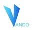 Hong Kong Vando Co., Ltd.: Seller of: rfid card, rfid label, rfid tag, rfid wristband, rfid keyfob, rfid reader, rfid card inlay, rfid sticker.