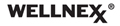 WELLNEXX LLC.
