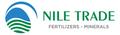 Nile Trade: Seller of: rock phosphate, urea, map, dap, ssp, gssp, tsp, mop, fertilizers.