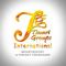 Tiwari Group's International: Regular Seller, Supplier of: incense stick, candles, flour, towels, t-shirts, vegetables, rice, spices.