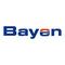 Bayen (xiamen) Sanitary Ware Co., Ltd.: Seller of: uf toilet seat, pp toilet seat, toielt pan connector, toilet bidet.