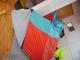 XIAMEN MINGJIA SPORT EQUIPMENT CO.,LTD: Seller of: cjina kite, kitesurfing, logo kite. Buyer of: kitesurfing, power kite, logo kite, china kite, chinese kite, kiteboard.