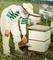 Establecimiento Don Angel S. R. L.: Regular Seller, Supplier of: honey, honey bee, honey drums.