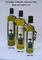 OLEASTRA-Azeiteas Virgens, Lda: Seller of: sunflower oil, extra virgin olive oil, wine.
