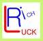 Luckrich Craft Glass Co., Ltd: Seller of: glass lid, glass cover, kitchen ware, cookware part, tempered glass lid, toughened glass cover, glassware, craft glass.