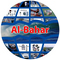 Al Bahar General Trading LLC: Regular Seller, Supplier of: air conditioners, used computers and laptops, leather products, portland cement, rice grains, spare parts of construction machinery, sugical instrument, textile products - towel 100% cotton, water purification systems. Buyer, Regular Buyer of: air filters of generators, detergents, milk powder, portland cement, rice grains, skin care cosmetics, spare parts of dairy processing machines, spare parts of engines, used construction machinery.