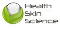 Healthskinscience